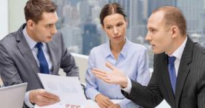 Recupero crediti stragiudiziale