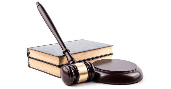 Recupero crediti giudiziale