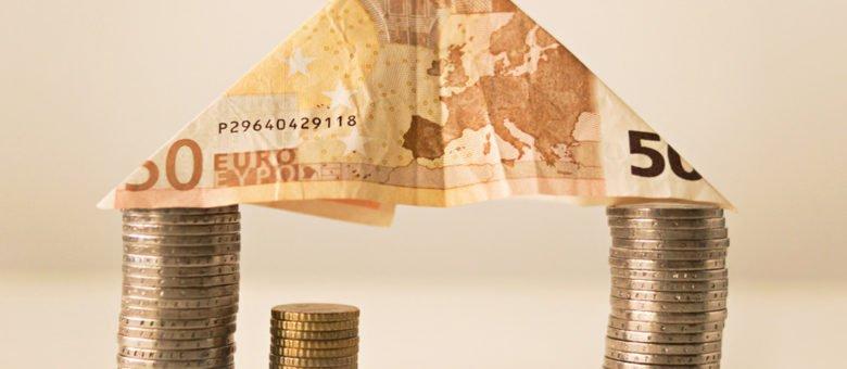 Crediti e banche