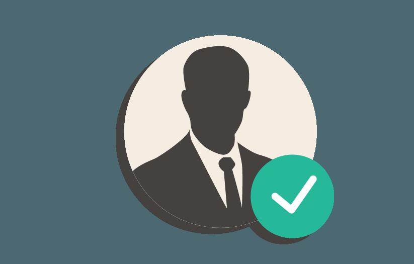 Analisi profilo azienda