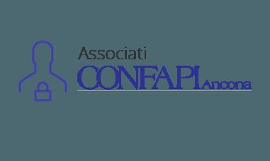 Associati Confapi Ancona