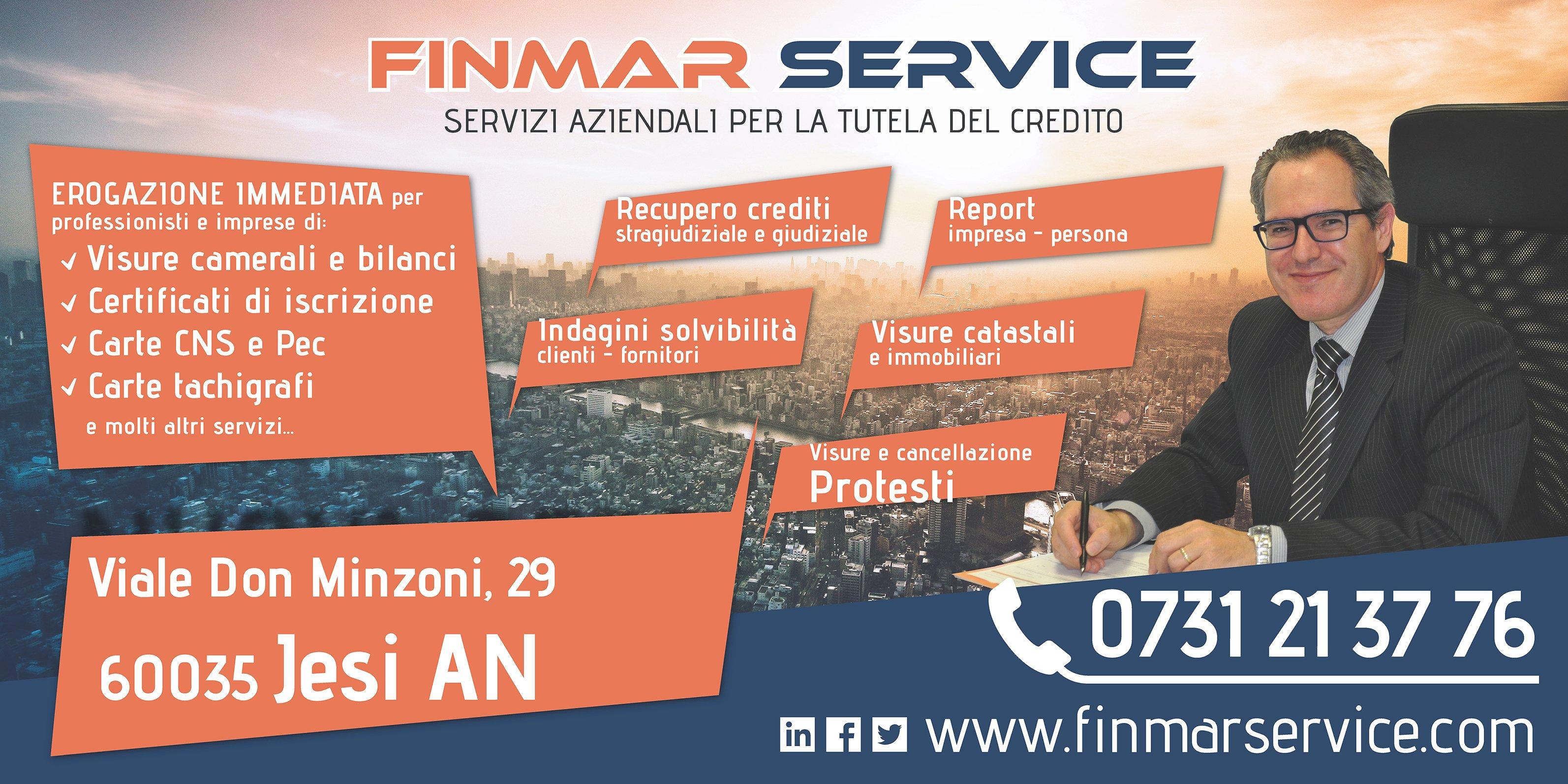 finmar-6x3-2-bis-senza-innagurazione-ok
