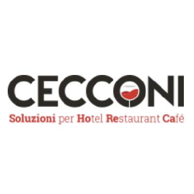 L'amministrazione Cecconi