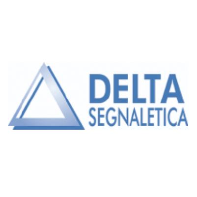 Direzione Delta Segnaletica