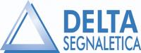 Delta Segnaletica